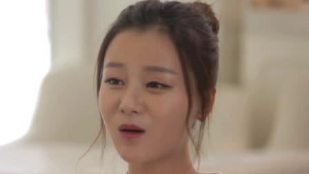 韩流带你去旅行第三季 第一集 Hi 首尔
