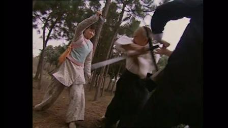 《霍元甲》国家兴亡匹夫有责陈真决定要除掉王希文这个日本鬼子