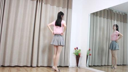 年会经典舞蹈郭富城《浪漫樱花》