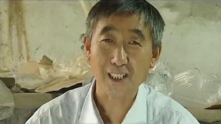 给手艺人点赞!大叔传承龙山黑陶文化,他的名字更有大来头!