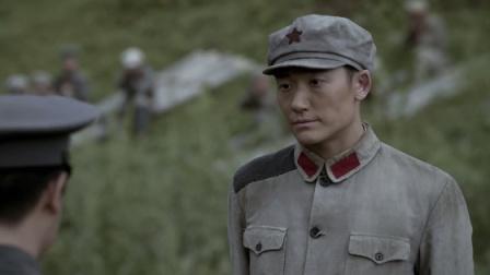 伟大的转折 李德博古朝令夕改,红军决定强渡乌江