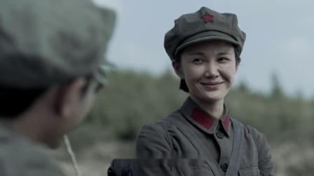 伟大的转折 红军强渡乌江,国民党急行军追击红军