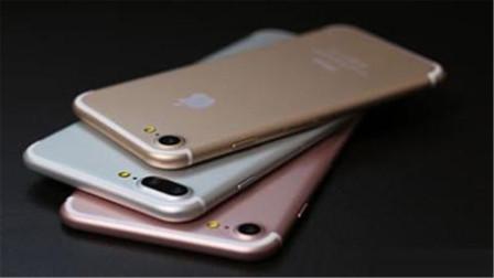为什么国人比较喜欢苹果机,而老外却都在抢中国手机?长知识了!