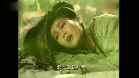 天地争霸美猴王女王为了实现通臂猿猴的梦想, 甘愿痛苦现出真身!