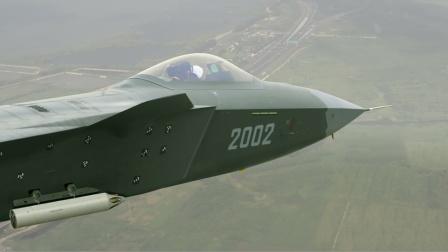 国产精确制导武器不再依赖GPS:北斗39颗卫星保证精准度!