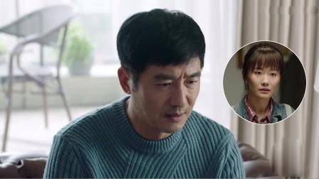 剧集:《激荡》发布片尾曲MV 深情吟唱大时代动荡青春
