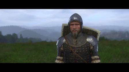 天国拯救 远征骑士dlc 下
