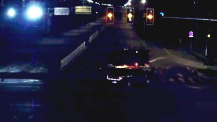 【重庆】未让右方来车!货车遭怼翻司机受伤还要负全责