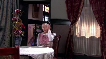 内线前传:汉奸妹妹太漂亮被绑票,哪料晚上就被男人送回来了!