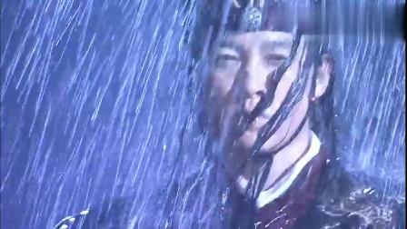 碧血剑:深夜杀机, 武林高手竟然大开杀戒!真是可怕!