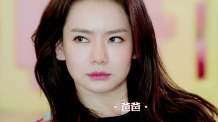 李承铉凶戚薇:我后悔和你生女儿了!戚薇下意识的反应够我看一年