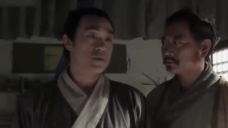 大宋提刑官:宋慈向英姑解释了自己的计谋,推测其父也是于谋