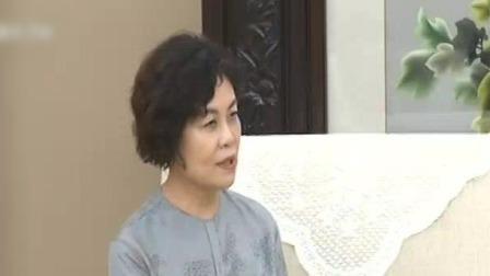 重庆新闻联播 2019 第十三届全国美术作品展览油画在渝举行