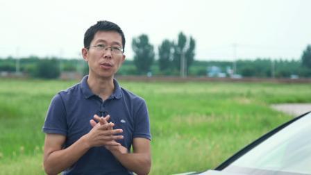 中国汽车画报 测试邓禄普SP SPORT MAXX 050+