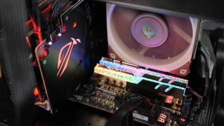 AMD 16核锐龙9 3950X宣布延期 为优化游戏性能?