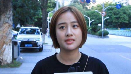 日本游客来中国,到超市看见这一东西后感叹:中国人生活真舒适!