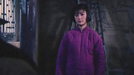 刘胡兰牺牲后,她的家人过得如何?妹妹奉命饰演姐姐,弟弟都参军