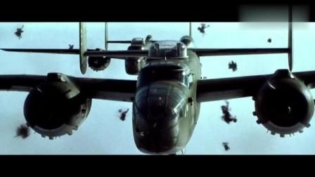 珍珠港:日本本土遭受了美国战机报复性的轰炸!