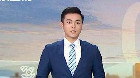 """早安山东 2019 山东:打出稳产保供""""组合拳""""  猪肉价格涨幅收窄"""