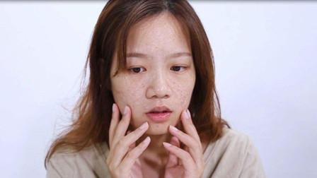 21岁女生看起来像50岁大妈,只因常吃这东西,医生从来都不吃