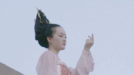 我是唐朝人 《长安十二时辰》作者马伯庸带你重回大唐探索首都长安的秘密