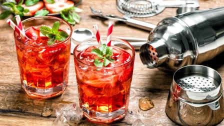 经常喝碳酸饮料有哪些危害呢?提醒:4个坏处你以前没想过