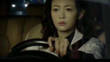 陆战之王:叶晓俊开车回家,脑海里想的全是牛努力。