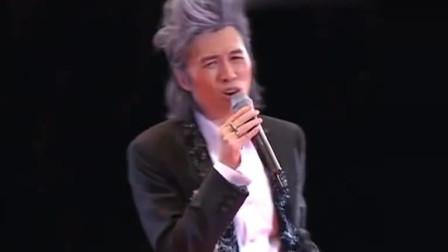 黄子华栋笃笑:黄子华模仿老太太闯红灯,画面感十足,实在太可爱了!