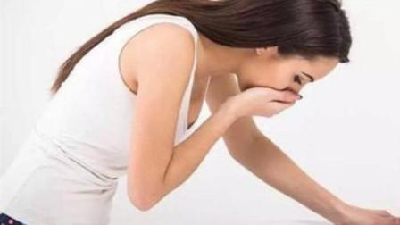 """不论男女,只要饭后有这种感觉,是肝脏在向你""""求救"""""""