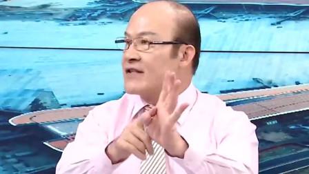 全程高能!点开不亏!看台湾这档节目吹爆大兴机场