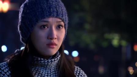 佳期如梦:正东含泪忏悔自己的行为,陈乔恩原谅心上人