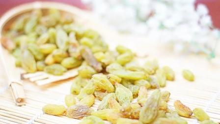路边买的葡萄干,不洗可以直接吃吗?告诉你葡萄干的制作过程
