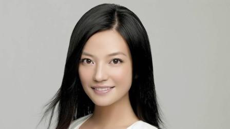 赵薇被问:为什么三次拒绝黄晓明的追求!她一句话的回答网友炸锅