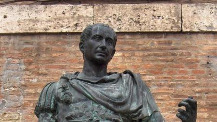 被拿破仑奉为战神的汉尼拔 西方的赤壁之战歼灭罗马帝国八万精兵