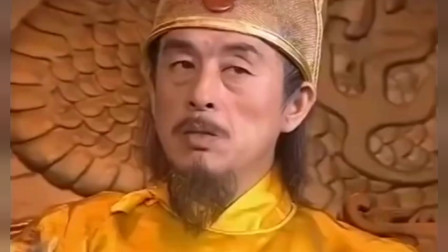 沈万三太得民心,引起朱元璋不满,竟要他斩首示众!