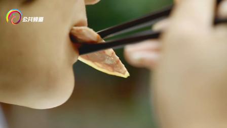"""云南美食:""""稻作文化之乡""""-""""红曲米"""",千年美食惹人流口水!"""