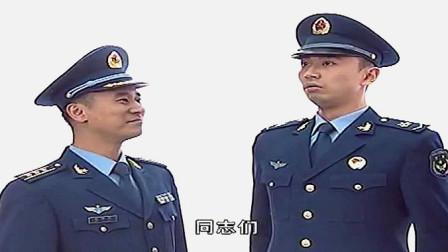 大学生士兵的故事:老魏的梦想,是要当上首长,脑洞真大