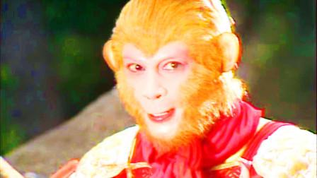 菩提祖师为何赶走孙悟空?他是否真的跳出三界外不在五行中?