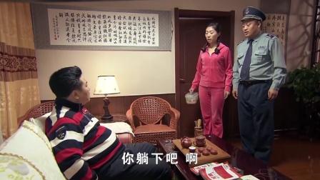 爆笑:宋晓峰没带回王云,最后找了个女按摩师,把刘大脑袋整懵了