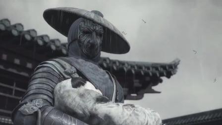 画江湖之不良人三第39集预告解开假星云的身世之谜.mp4