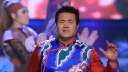 越南人竟对周华健下手了!《刀剑如梦》唱得太难听了!