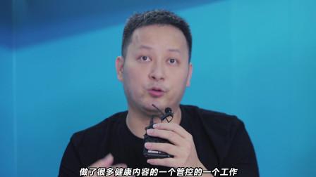 #CJ2019# 迷你世界联手优酷游戏深度合作 传播青少年游戏内容正能量