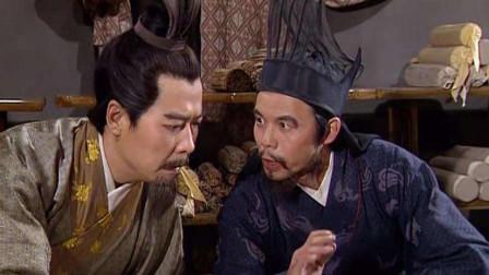 刘备征战打拼了二十多年,事业一直没有起色的原因是什么呢?