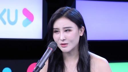 沙哑派饶子漫惊喜来袭,与大锁爆笑聊日常 音乐梦想秀 20190925