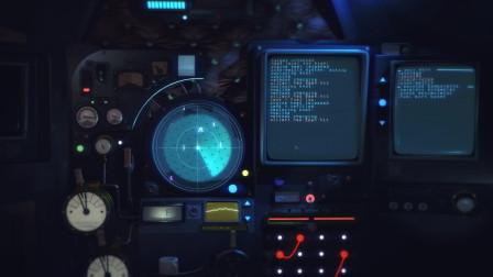 【风笑试玩】这机甲操控起来好高端丨Nauticrawl 试玩
