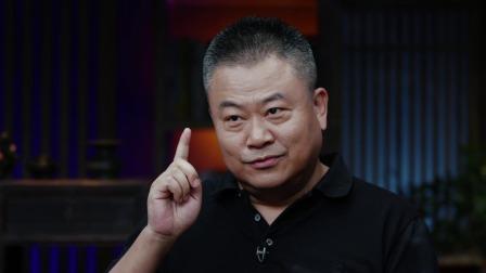 5. 陈晓卿:中国的菜场真的脏乱差吗?