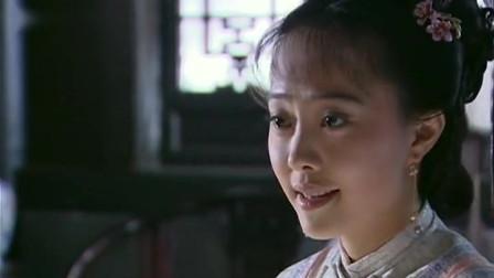 心上人,姑娘以为肯定是皇上所为,谁料皇帝竟也是一头雾水