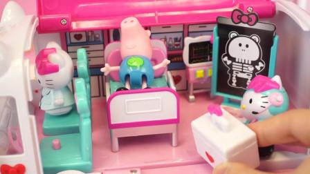 迪士尼米妮木质可爱饼干和奇趣蛋 北美玩具