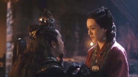 《演技派》青年演员陆妍淇报到!最想与陈道明老师合作电影!