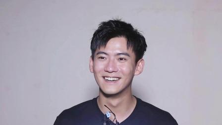 《演技派》青年演員趙順然報到!國民初戀盛淮南成為演員源于陰差陽錯?